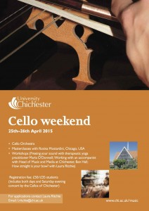 Cello-Poster_A4 2015 WEB